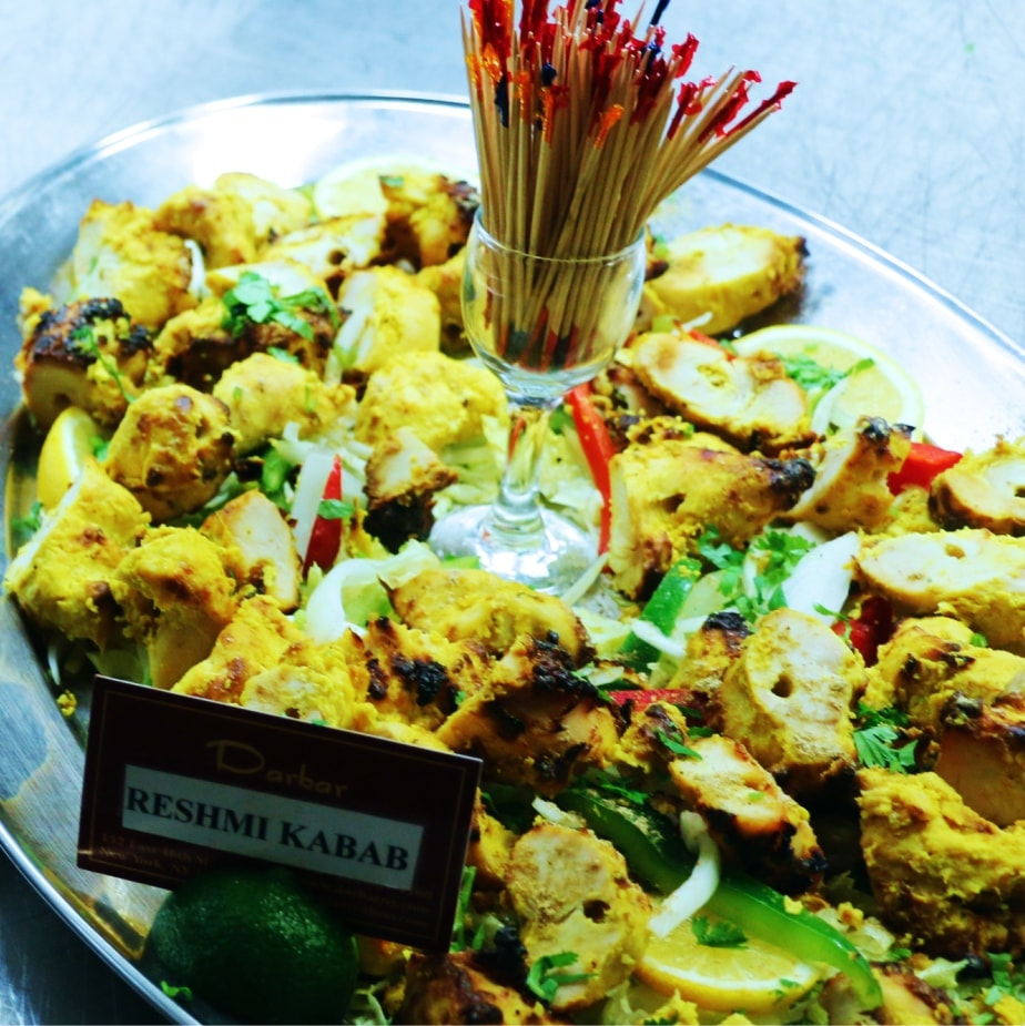 Elite Palace Wedding Caterer best for Traditional Wedding Food of