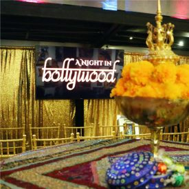 Prince George Ballroom Event Caterer of NYC Indian Celebrations